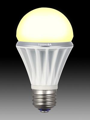 ecore_lamp_LED_o.jpg