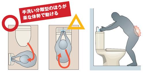 toilet_02_s.jpg