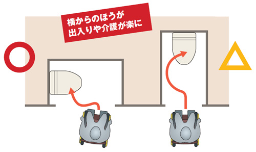 toilet_03_s.jpg